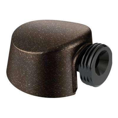 Drop Ell in Oil Rubbed Bronze