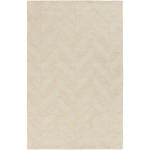 Artistic Weavers Central Park Carrie Ivory 10 ft. x 14 ft. Indoor Area Rug by Artistic Weavers
