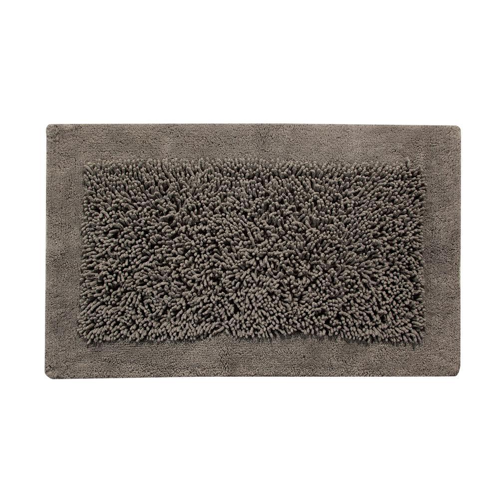 Vinyl Natural Mats Rugs The Home Depot - Anti slip coating for vinyl flooring