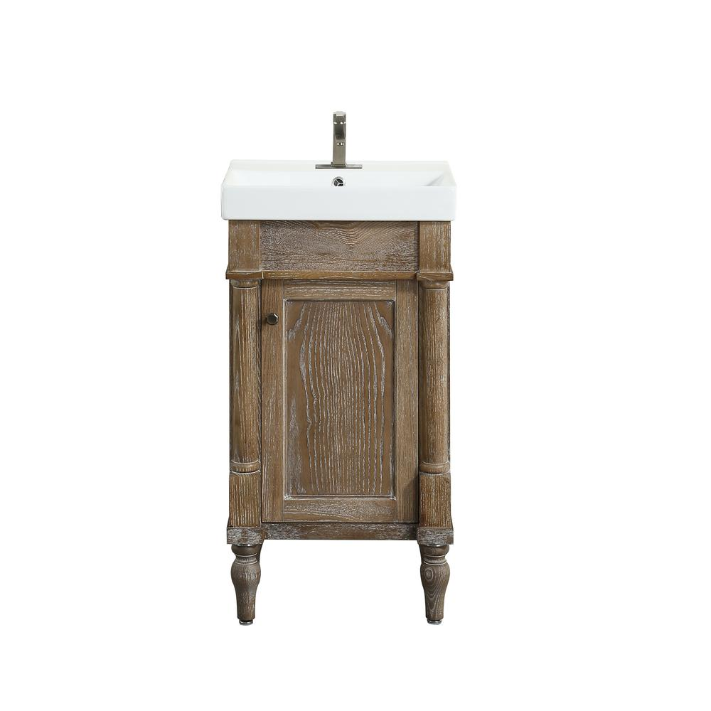 Vanities: Brand Decor Living the best prices for Kitchen, Bath, and ...