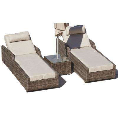 Stupendous Direct Wicker Commercial Patio Furniture Outdoors Beatyapartments Chair Design Images Beatyapartmentscom