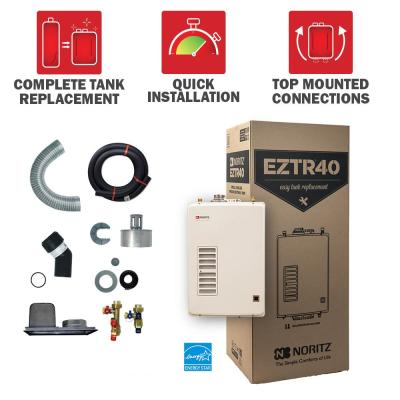 ez tankless ultra he on demand 4.4 gpm 70,000 btu natural gas