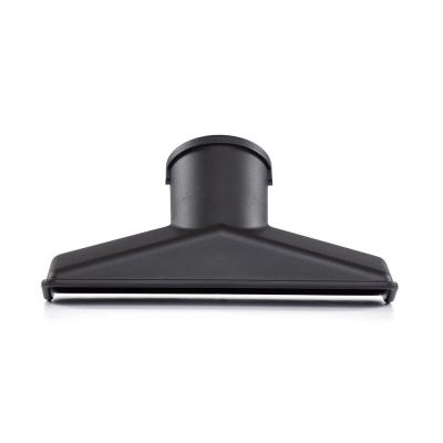 1-7/8 in. Utility Nozzle Accessory for RIDGID Wet/Dry Shop Vacuums