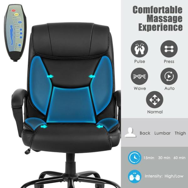 Home Office Chair Massage Desk Chair Ergonomic Computer Desk Chairs Ikea Ireland