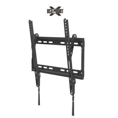 Medium Tilt TV Mount for 26 in. - 55 in. Flat Panel TV