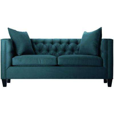 furniture rooms bitmesra club loveseat room living sofa couch and