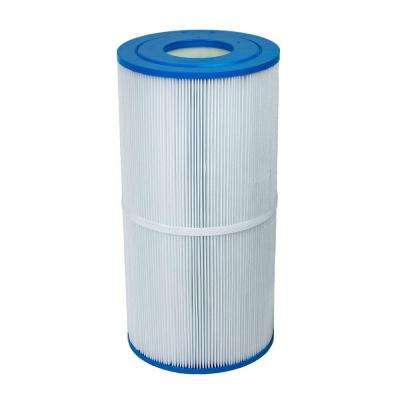 Replacement Filter Cartridge for Star Clear CX-470 [CX470XRE] Filter