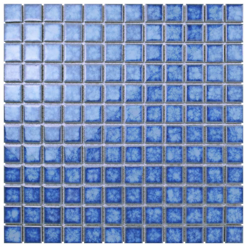 Lagoon Square Baltic 11-3/4 in. x 11-3/4 in. x 6 mm