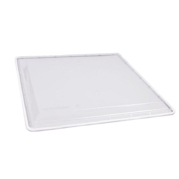 Ac Draftshields 24 In X 24 In Vent Cover Ca2424 The Home Depot