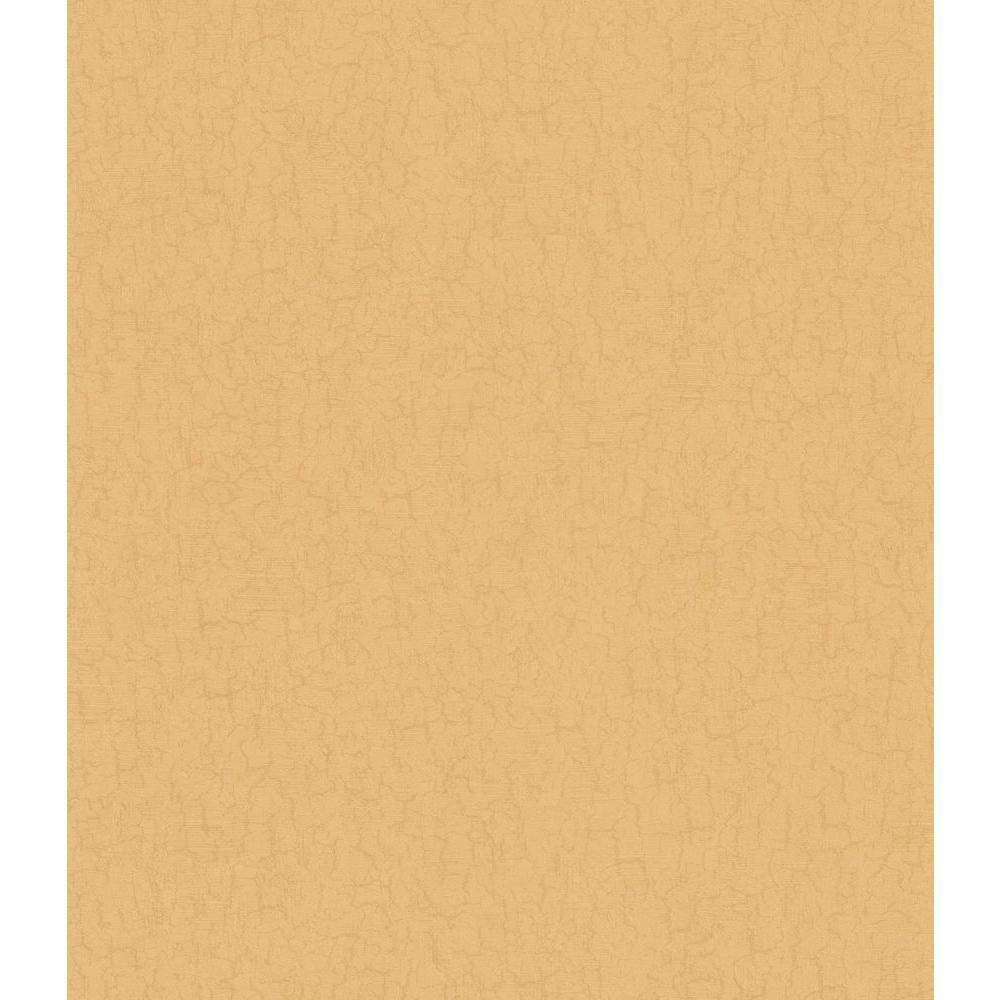 Brewster 56 sq. ft. Crackle Texture Wallpaper