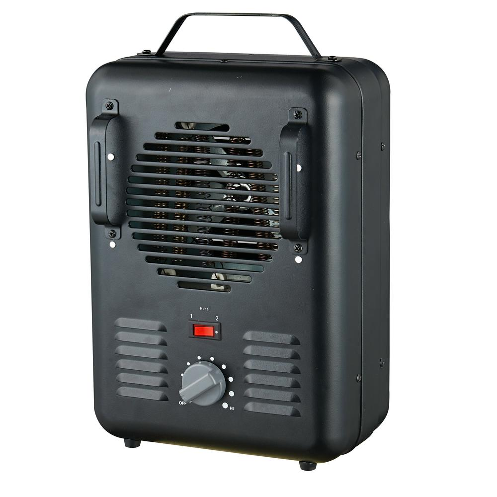 blacks fan heaters dq1409 64_1000 1,500 watt utility milkhouse thermostat portable fan heater dq1409 Patton Heater Recall at crackthecode.co