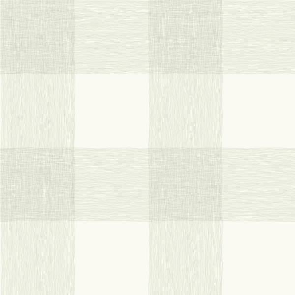 Magnolia Home by Joanna Gaines 56 sq.ft. Common Thread Wallpaper ME1524