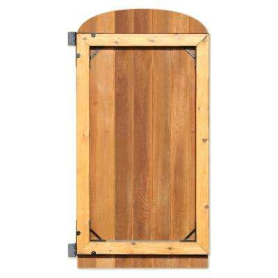 Purchase Home Depot Door Gate Up To 71 Off