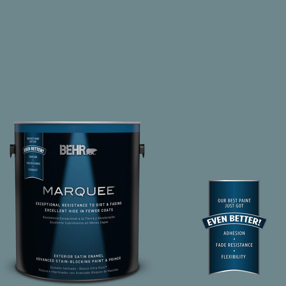 home depot paint colorTurquoises  Aquas  Paint Colors  Paint  The Home Depot