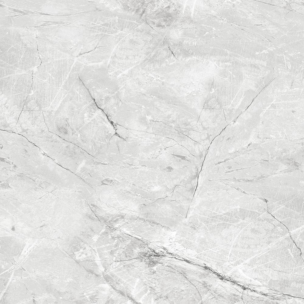 Reviews For Norwall Carrara Marble Vinyl Roll Wallpaper Covers 56 Sq Ft Wf36310 The Home Depot