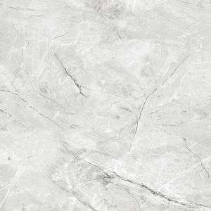 Norwall Carrara Marble Wallpaper Ll29527 The Home Depot
