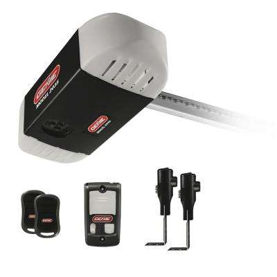 Chain Drive 550 1/2 HPc Garage Door Opener