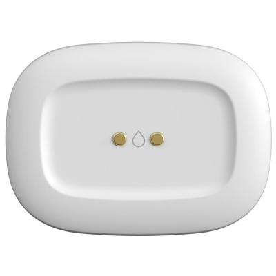 SmartThings Water Leak Sensor - Automate Lights & Siren For Alert