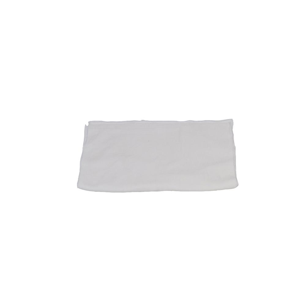 bcc1d142433 HDX 55-Count Deluxe Cuts Wiping Cloths-HDDWC-55PK - The Home Depot