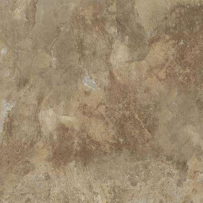 Domain Notable 18 in. x 18 in. Luxury Vinyl Tile Flooring (27 sq. ft. / case)