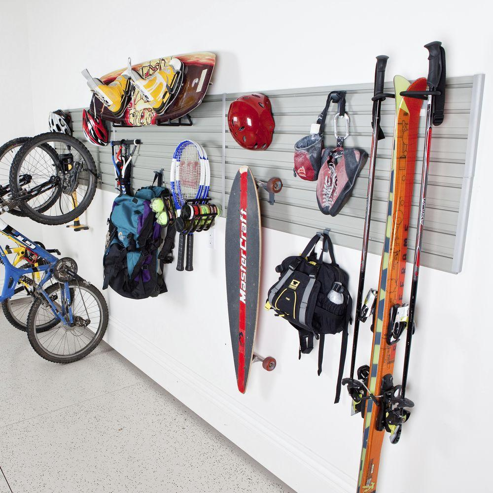 awesome gallery rack smart ga diy exciting garage s also homemade steady organizer photos in bike