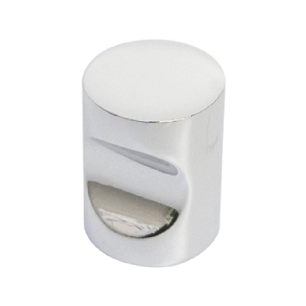 cabinet knobs brushed nickel. Brushed Nickel Cabinet Hardware Knob Cabinet Knobs Brushed Nickel