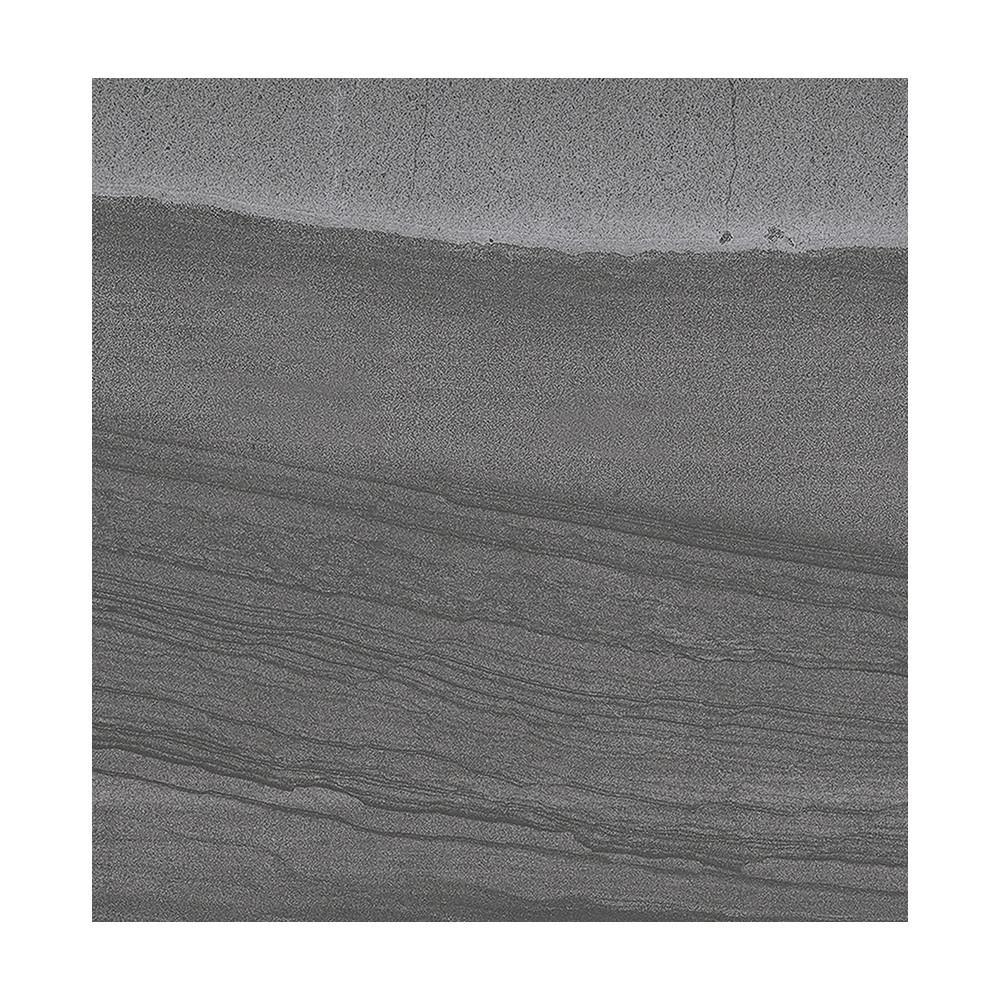 Sandstorm Sahara Matte 17.72 in. x 17.72 in. Porcelain Floor and Wall Tile (15.26 sq. ft. / case)