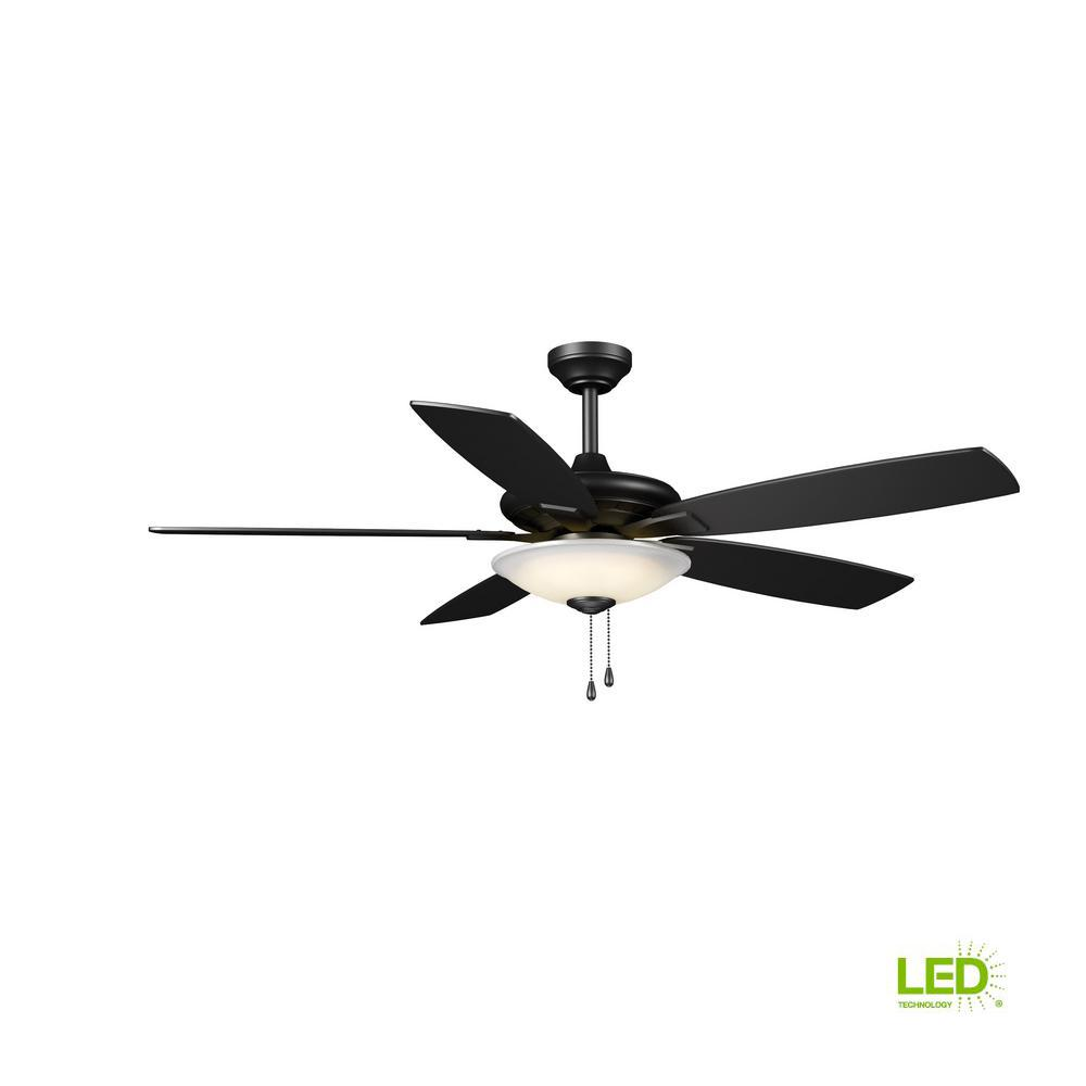 Ceiling Fan Humming Noise Abahcailling Co