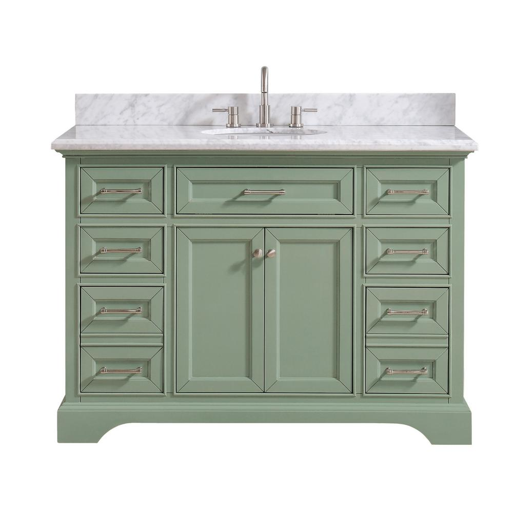 27 Promo Code For Home Decorators: Home Decorators Collection Windlowe 49 In. W X 22 In. D X