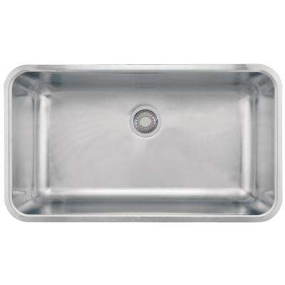 Franke Kitchen Sinks Kitchen The Home Depot