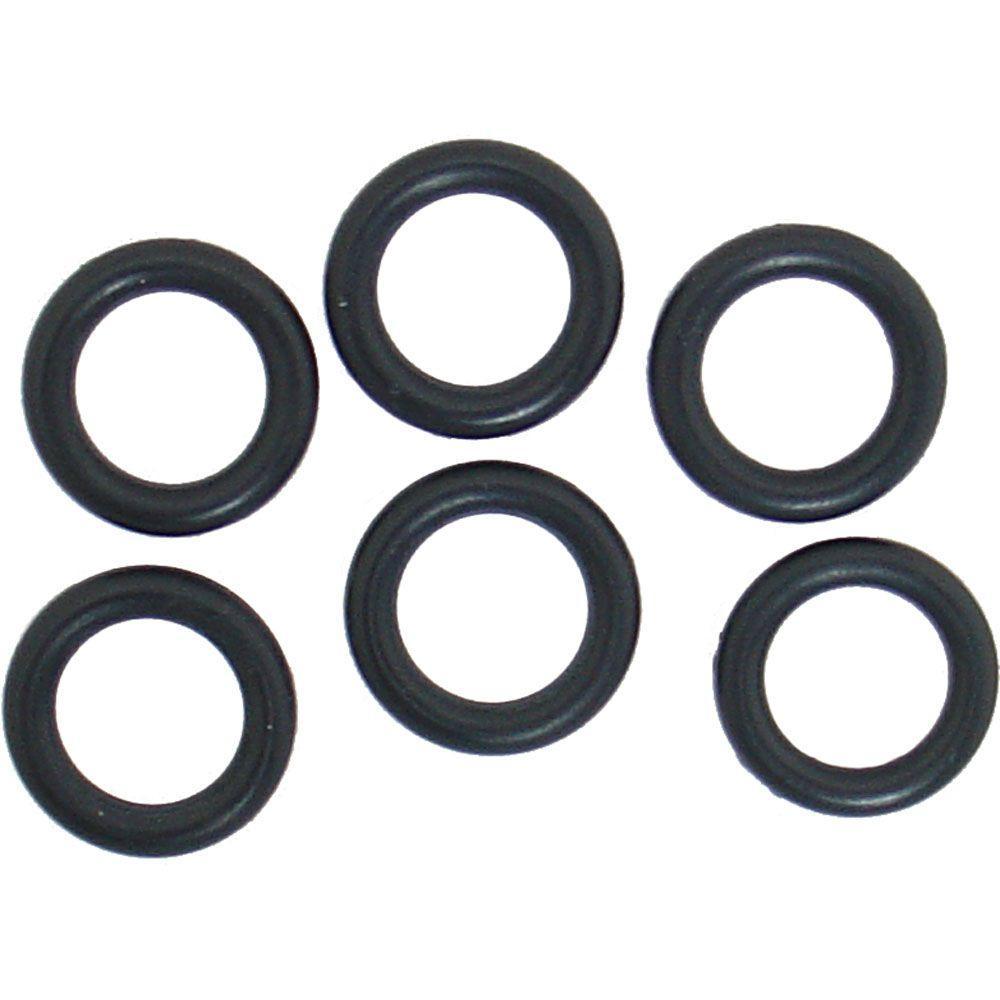 O-Ring - PartsmasterPro - The Home Depot