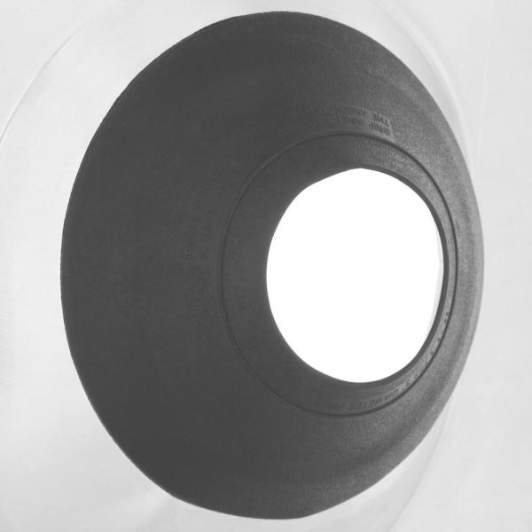 Oatey No Calk 12 In X 15 1 2 In Aluminum Vent Pipe Roof Flashing With 3 In 4 In Adjustable Diameter 12977 The Home Depot