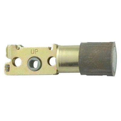 Mobile Home Deadbolt Conversion Kit