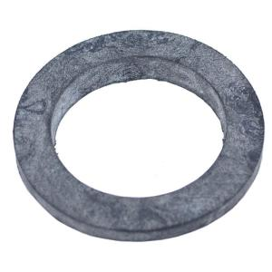 Waste And Overflow Gasket by
