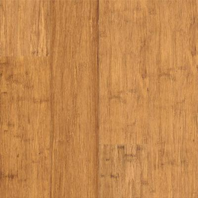 Cali Bamboo Vintage Port 14mm T X 5 37 In W X 72in Solid Wide T And G Bamboo Flooring 26 89 Sq Ft Case 7003009100 The Home Depot