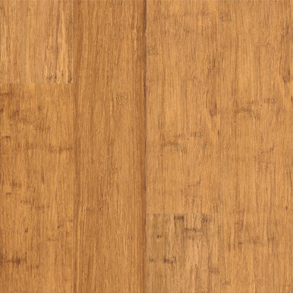 Bamboo Flooring Hardwood