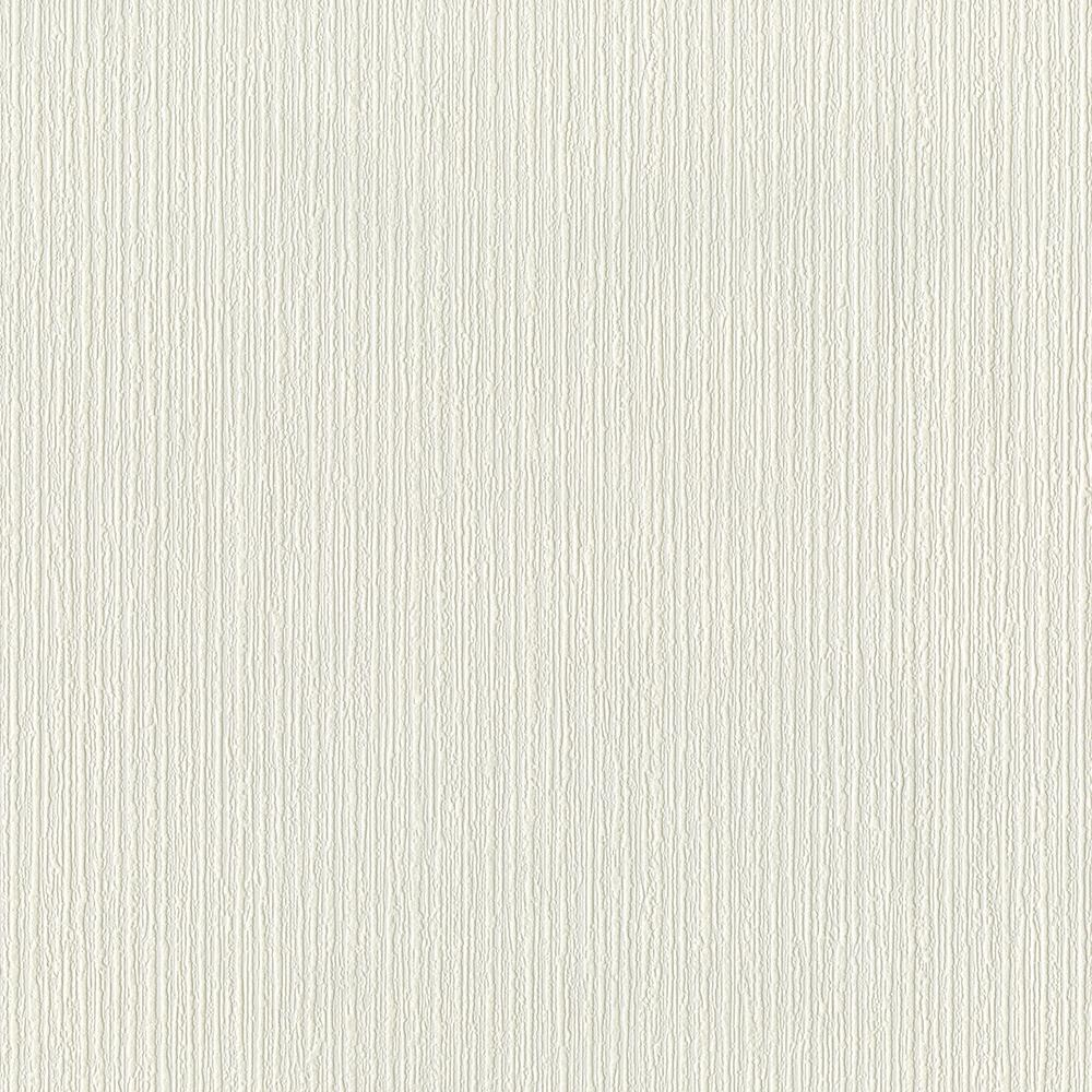 Nelson Paintable Distressed Texture Wallpaper 2780 13326 20 The Home Depot