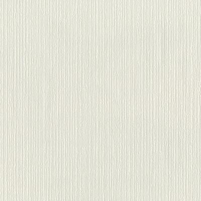 56.4 sq. ft. Nelson Paintable Distressed Texture Wallpaper