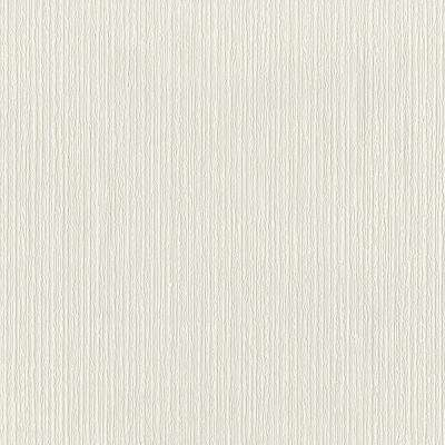 Nelson Paintable Distressed Texture Wallpaper