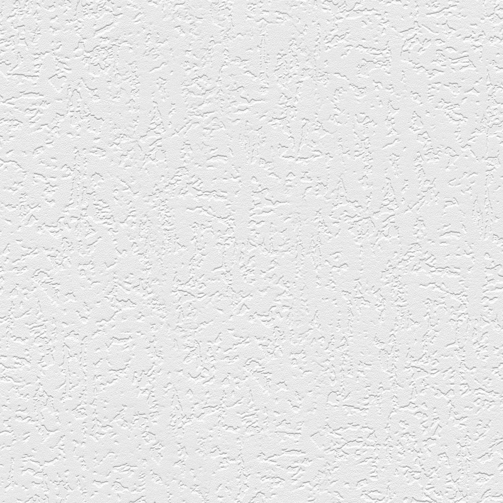 Trowel Texture Paintable Wallpaper