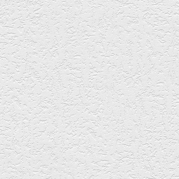 Norwall Trowel Texture Paintable Wallpaper