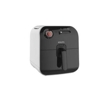 2.5 l Electric Air Fryer