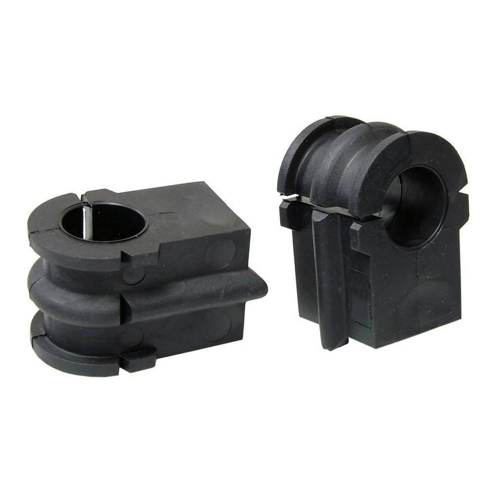 Mevotech MS508148 Stabilizer Bar Bushing Kit