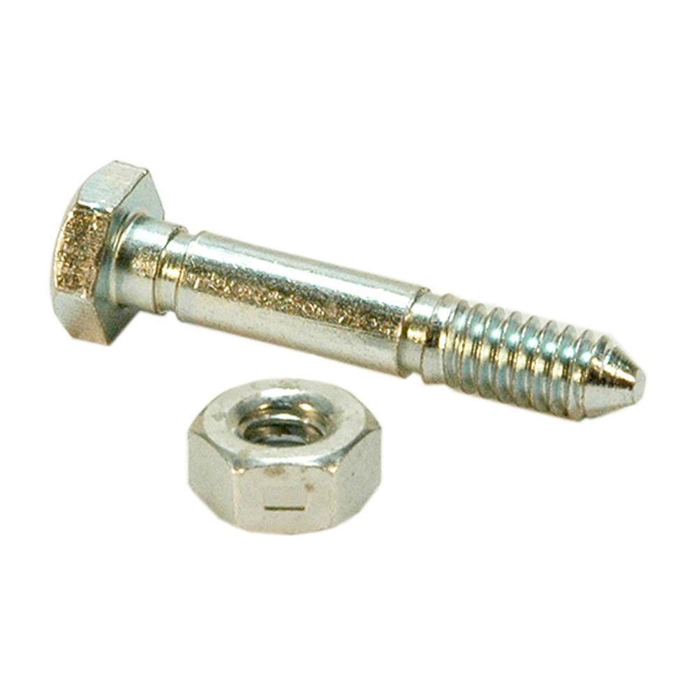 Shear Pin For Ariens