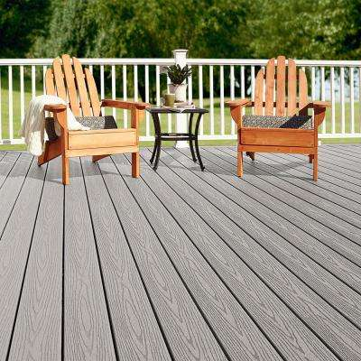 Good Life Composite Decking Board
