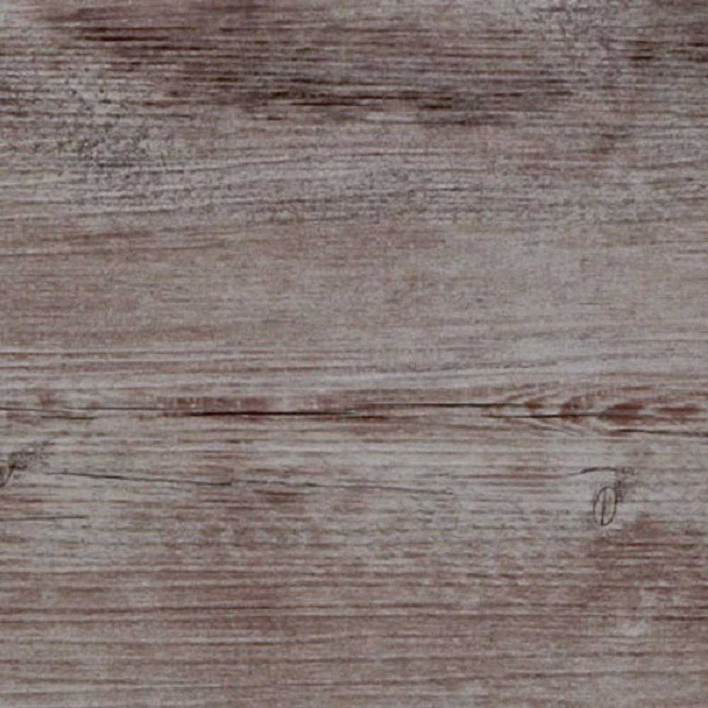 Vinylcork 7 in. x 46 in. x 9.5 mm Seaside Vinyl Plank Flooring (19.5 sq. ft. / case)