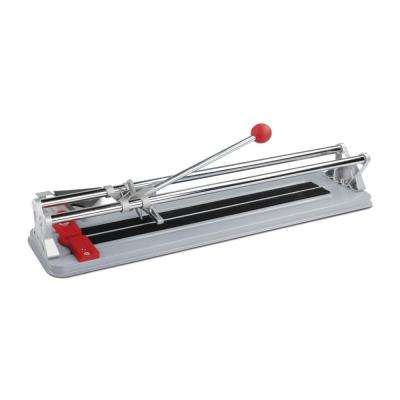 24 in. Practic Tile Cutter
