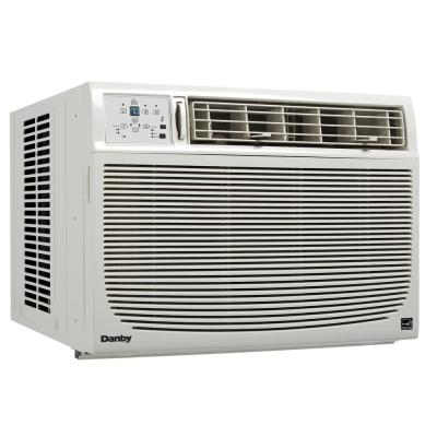 on ge aew06 air conditioner wiring diagram