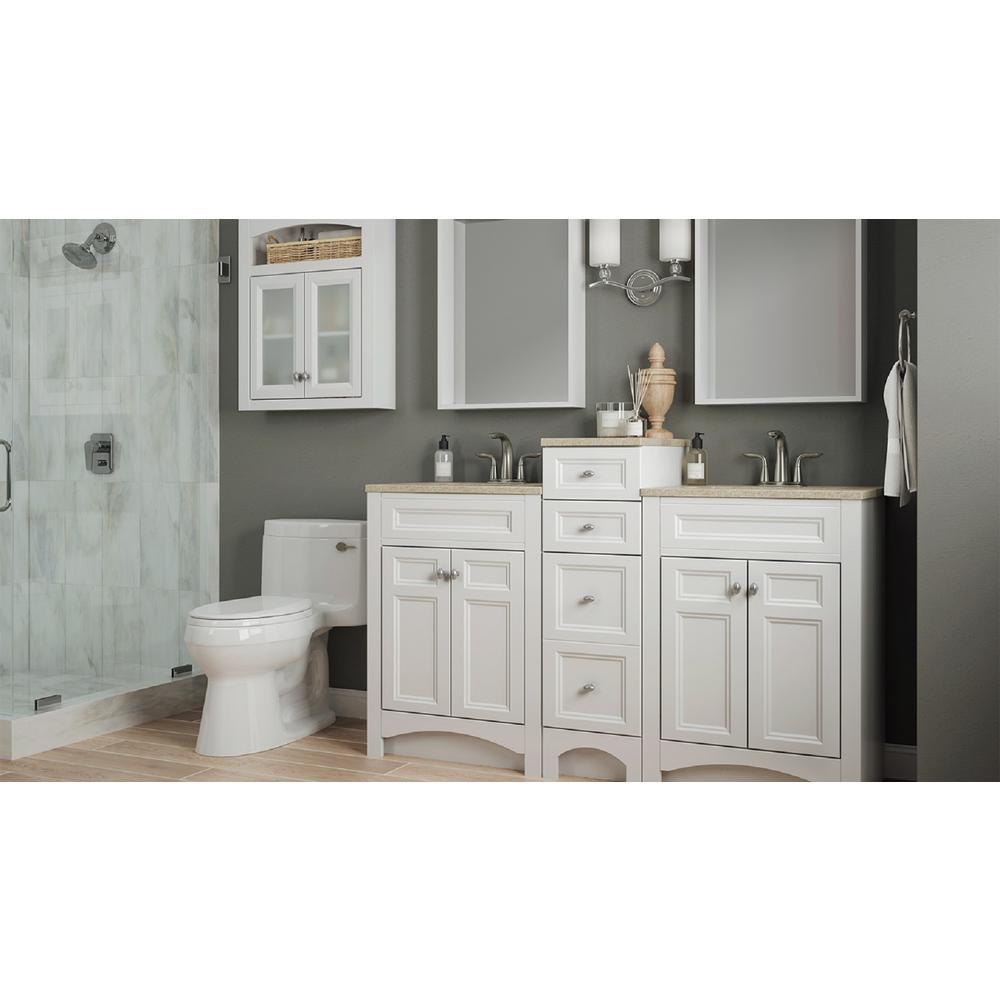 Modular 30 5 In W Bath Vanity