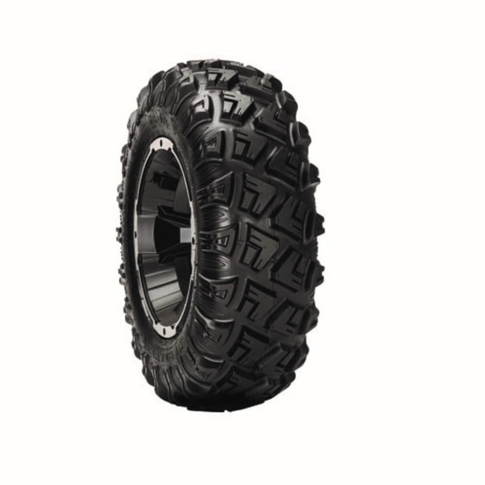 Carlisle Versa Trail 25/8-12 Tire